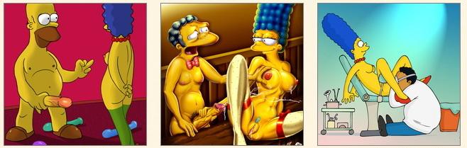Marge Simpson xl toons 03 Lott is accused of secretly videotaping boys showering in the locker room at ...